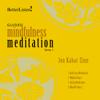 Guided Mindfulness Meditation, Series 1 with Digital Booklet - Jon Kabat-Zinn