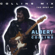 There's Gotta Be a Change - Albert Collins