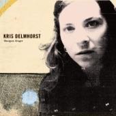 Kris Delmhorst - Blue Adeline