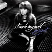 I Touch Myself Project - I Touch Myself