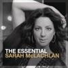 The Essential Sarah McLachlan, Sarah McLachlan