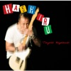 Hashiru - EP ジャケット写真