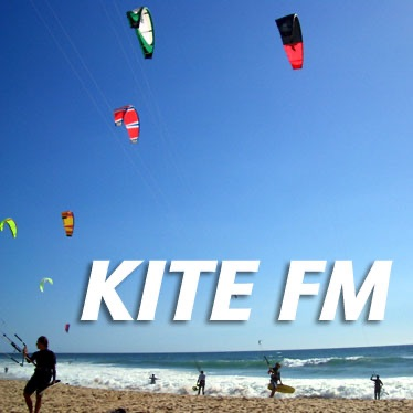 Kite FM  Only For Surfers