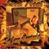 Lizzi Neal Band - So Long Heartache artwork