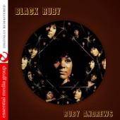 Ruby Andrews - Hound Dog