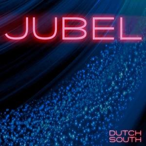 Dutch South - Jubel (Sonnentanz Remix Edit)
