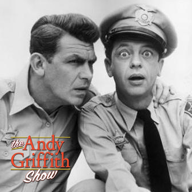 the andy griffith show season 1 on itunes - Andy Griffith Show Christmas Story