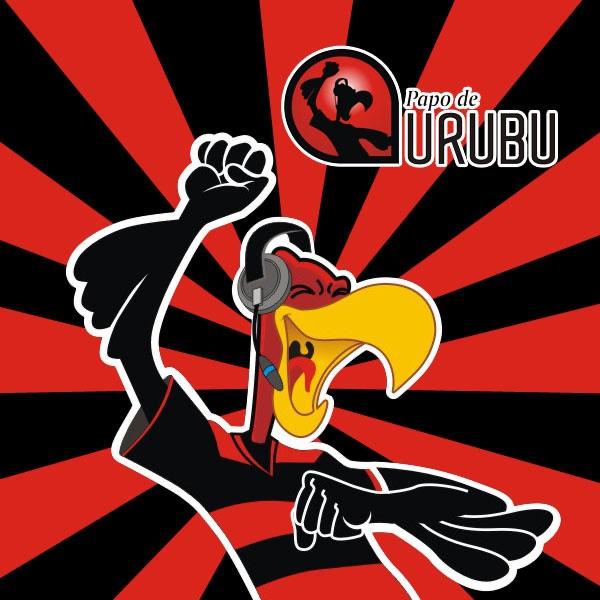 Papo de Urubu » Futcast