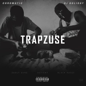 Trap Zuse Mp3 Download