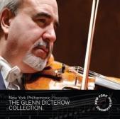 Leonard Bernstein - Serenade
