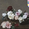 Power, Corruption & Lies ジャケット写真