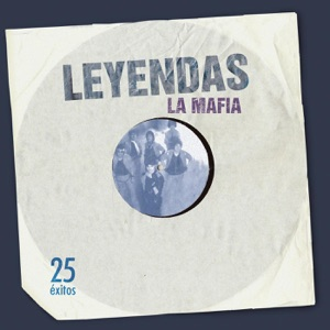 Leyendas Mp3 Download