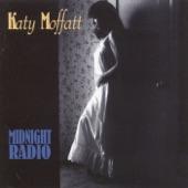 Katy Moffatt - Sojourner Truth (Ain't I A Women)