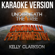 Underneath the Tree (Karaoke Version) [Originally Performed By Kelly Clarkson] - Ameritz Karaoke Planet