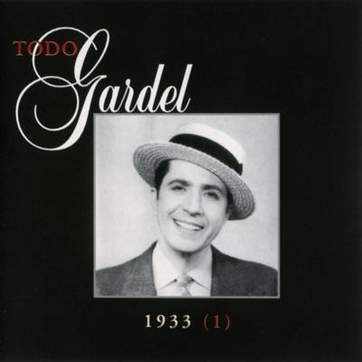 La Historia Completa de Carlos Gardel, Vol. 21 - Carlos Gardel
