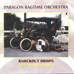 The Paragon Ragtime Orchestra - The Teddy Bears' Picnic (feat. Rick Benjamin)