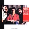 Baraj , Gonzalez , Nebbia - Zamba Del Riesgo (Musiqueros)
