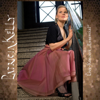Patricia Kelly - Hecho un Limon (Live) Grafik