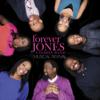 Forever JONES - Musical Revival kunstwerk