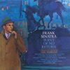 These Foolish Things Remind Me Of You (1999 Digital Remaster) - Frank Sinatra