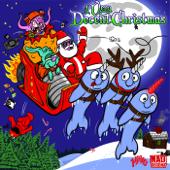 A Very Decent Christmas-Various Artists