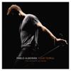 Pablo Alborán - Desencuentro (acústico) [En directo] ilustración