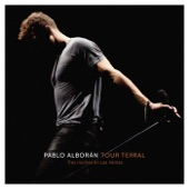Pablo Alboran - Gracias
