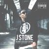 No Way You Can Stop Me (feat. Zeke) - Single, J. Stone