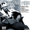Beenie Man - Dude (feat. Ms. Thing) artwork