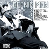 Girls Dem Sugar Feat. Mya  Beenie Man - Beenie Man