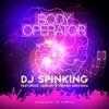 Body Operator feat French Montana Jeremih Single