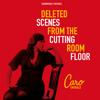 Caro Emerald - Deleted Scenes from the Cutting Room Floor kunstwerk