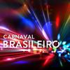 Carnaval - Brasileiro (Radio Mix) ilustración