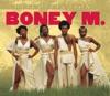 Hit Collection, Boney M.