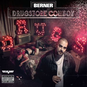 Drugstore Cowboy (Deluxe Edition)