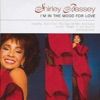 I'm in the Mood for Love, Shirley Bassey
