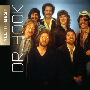 Dr. Hook - Sexy Eyes (Remastered)