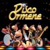 Disco Ormene ジャケット写真