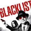 The Blacklist, Season 3 - Synopsis and Reviews