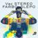 Vec - Stereo Farbo Slepo