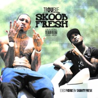 Skoob Fresh Mp3 Download