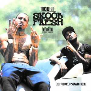 Skoob Fresh Mp3 Download