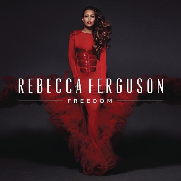 Rebecca Ferguson - I Hope