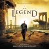 I Am Legend Original Motion Picture Soundtrack