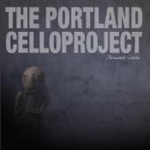 Portland Cello Project feat. Gideon Freudmann - Denmark
