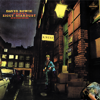The Rise and Fall of Ziggy Stardust and the Spiders From Mars (2012 Remastered Version) - David Bowie