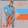 Igcokama Elisha Mthandeni Manqele - Malavisto artwork