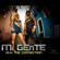MI GEnTE - Armando & Heidy