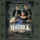 Maverick - Amazing Grace