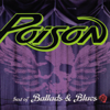 Poison - Every Rose Has Its Thorn artwork